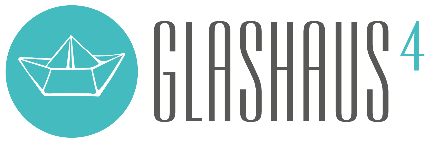 glashaus4 - Grafikbüro am Lech